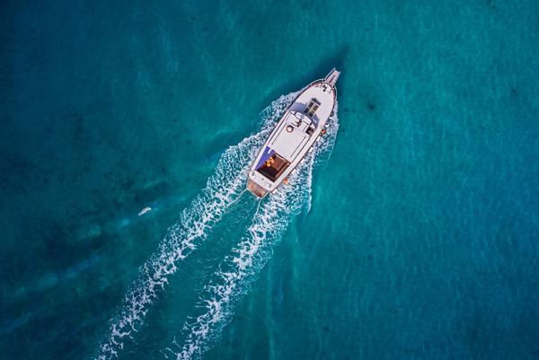 certificado embarcaciones castellon