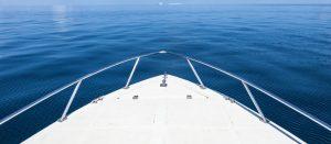 licencia patron embarcaciones castellon