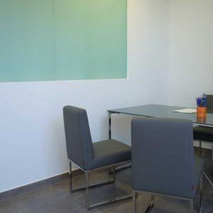 centro-medico-castellon-centificados-medicos-galeria