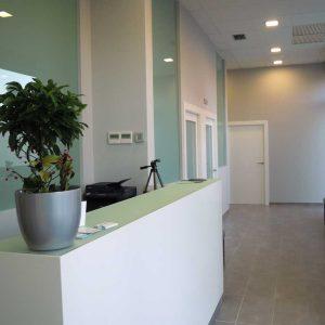 centro-medico-castellon-centificados-medicos-galeria10