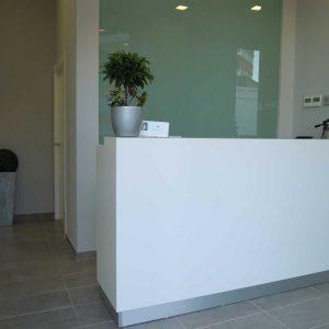 centro-medico-castellon-centificados-medicos-galeria11