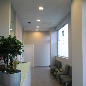 centro-medico-castellon-centificados-medicos-galeria12