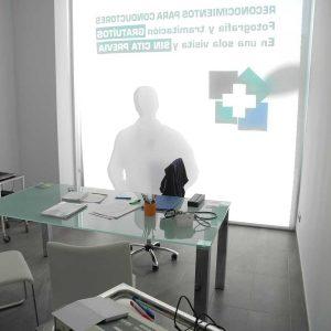 centro-medico-castellon-centificados-medicos-galeria13