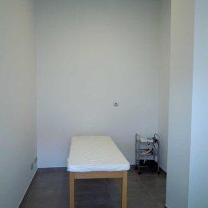 centro-medico-castellon-centificados-medicos-galeria14