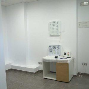 centro-medico-castellon-centificados-medicos-galeria19