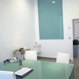 centro-medico-castellon-centificados-medicos-galeria2