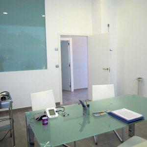 centro-medico-castellon-centificados-medicos-galeria3