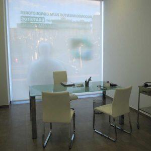 centro-medico-castellon-centificados-medicos-galeria4