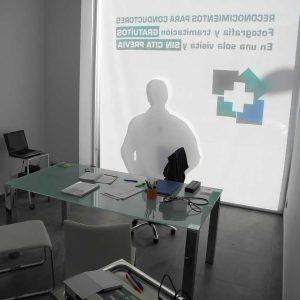 centro-medico-castellon-centificados-medicos-galeria5