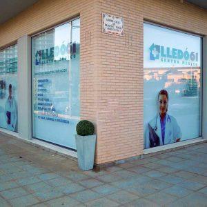 centro-medico-castellon-centificados-medicos-galeria7