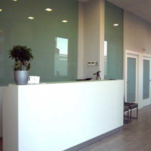 centro-medico-castellon-centificados-medicos-galeria9