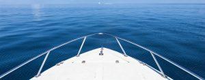 certificado embarcaciones recreo castellon